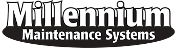Millennium Maintenance Systems