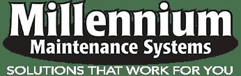 Millennium Maintenance Systems